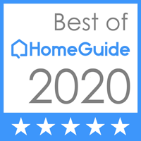 Best of HomeGuide 2020